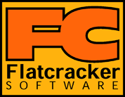 Flatcracker Software